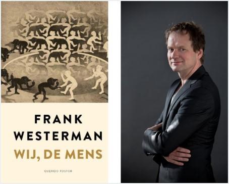 Westerman-en-de-mens